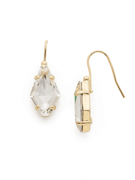 bridesmaid jewelry that match