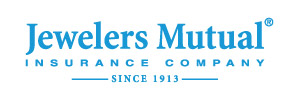 jewelers-mutual-insurance-company-since-1913-official-logo-blue