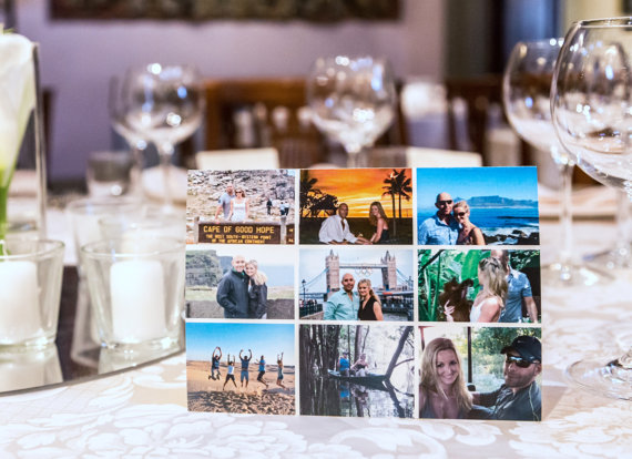 travel themed wedding ideas: http://emmalinebride.com/themes/travel-theme-wedding-ideas/