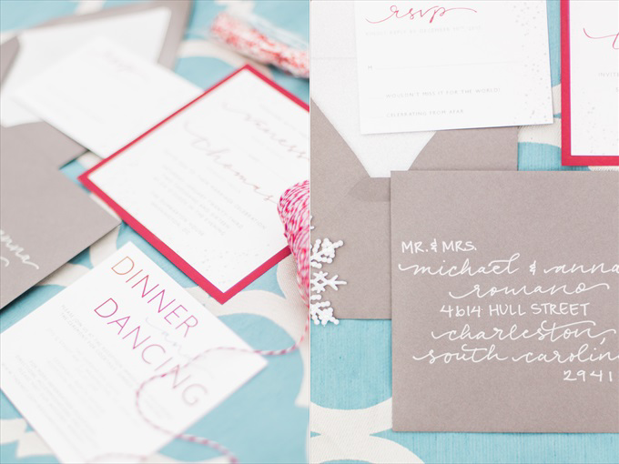 winterwonderlandweddinginvitations
