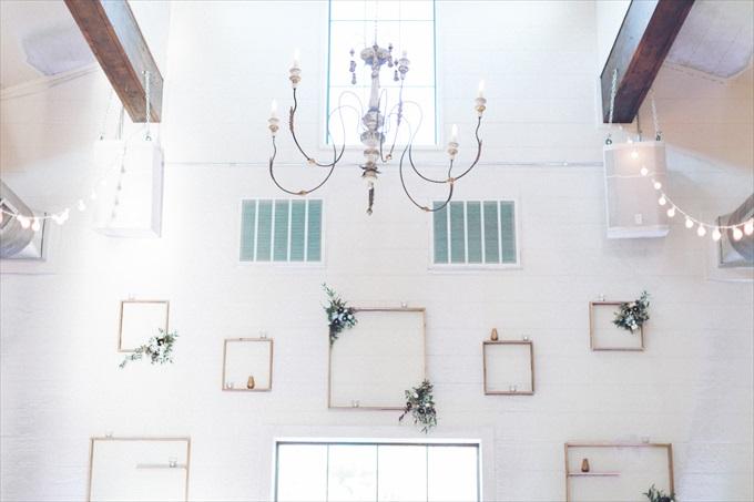   A Beautiful Sainte Terre Louisiana Wedding(Real Weddings)   http://www.emmalinebride.com/real-weddings/a-beautiful-sainte-terre-wedding-in-louisiana-real-weddings/   Photo:  Photography by Micahla Wilson