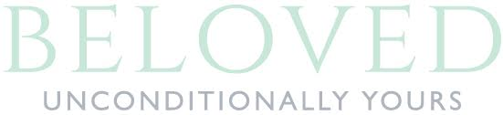 beloved vector logo