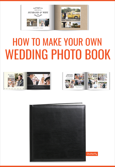 make-your-own-wedding-book-shutterfly