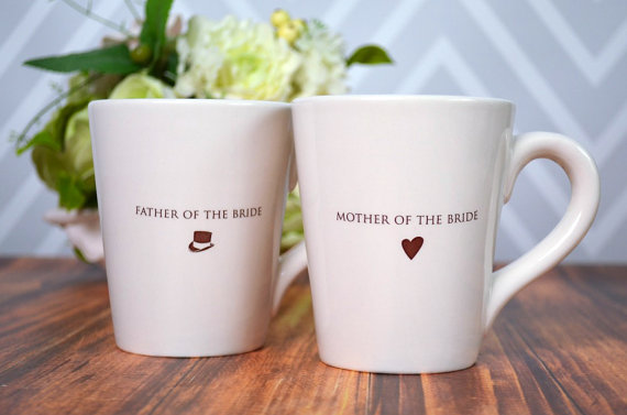 parent mug set