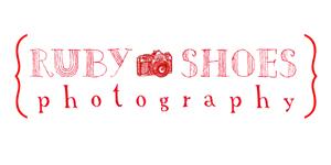 Ruby Shoes Photography - Massachusetts wedding photographer