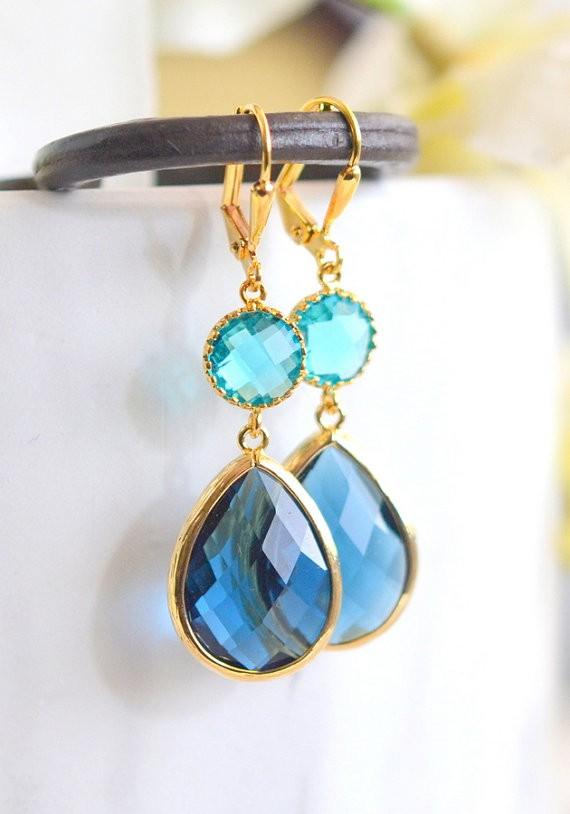 rustic gem