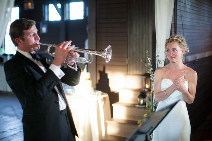 Caroline and John-556