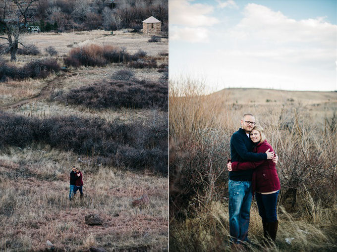 boulder_mountains_engagement_session_searching_for_the_light_photography_1