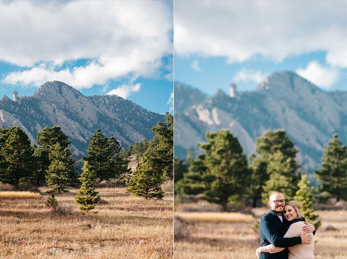 boulder_mountains_engagement_session_searching_for_the_light_photography_2