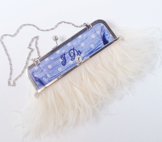 feather-clutch-purses-weddings-white-ostrich-feathers-i-do-interior-lining