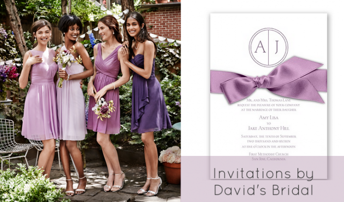 invitations-by-davids-bridal