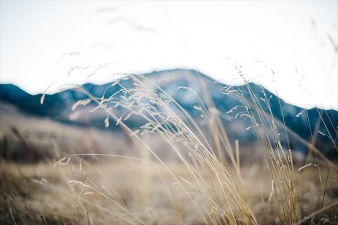 kaite&ben_searchingforthelightphotograph_15-2