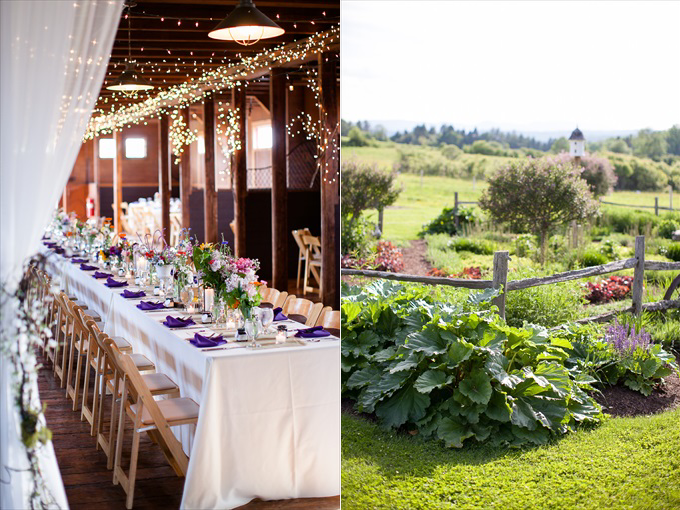the_inn_at_mountain_view_farm_vermont_wedding_eric_boneske_photography_1