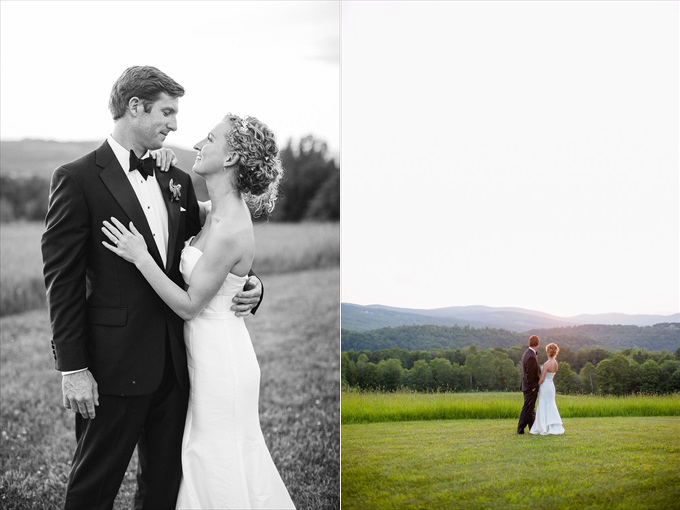 the_inn_at_mountain_view_farm_vermont_wedding_eric_boneske_photography_15