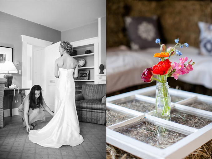 the_inn_at_mountain_view_farm_vermont_wedding_eric_boneske_photography_2