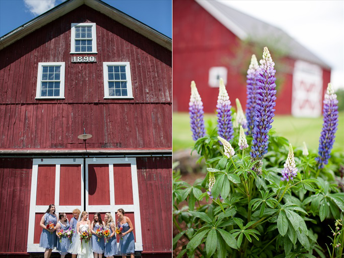the_inn_at_mountain_view_farm_vermont_wedding_eric_boneske_photography_6