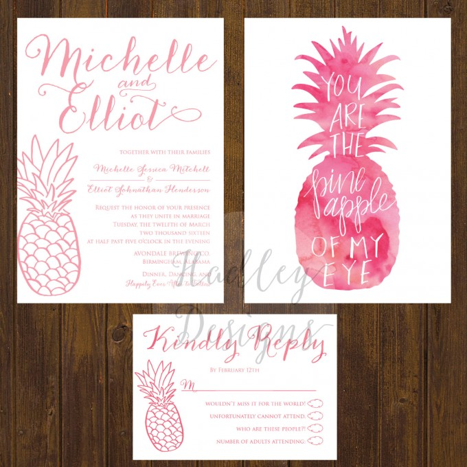 tropical-destination-wedding-invitations (1)