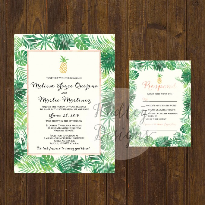 tropical-destination-wedding-invitations (4)