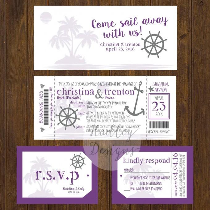 tropical-destination-wedding-invitations (5)
