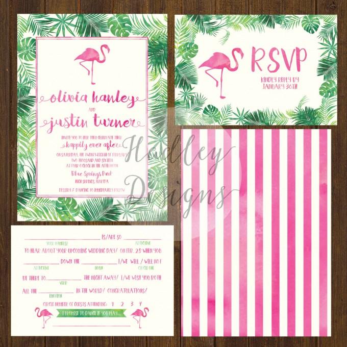 tropical-destination-wedding-invitations (6)