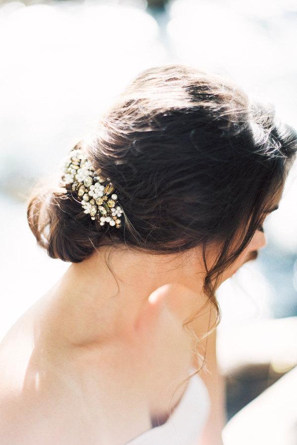 bronze-crystal-hair-comb