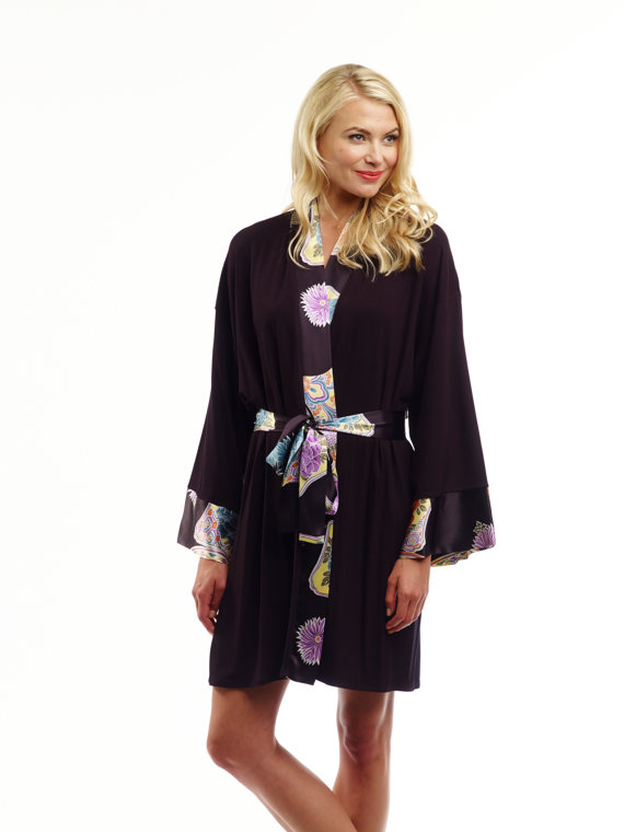 eco robe for mom by doielounge
