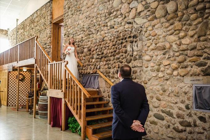 Lawton_Heritage_Community_Center_wedding