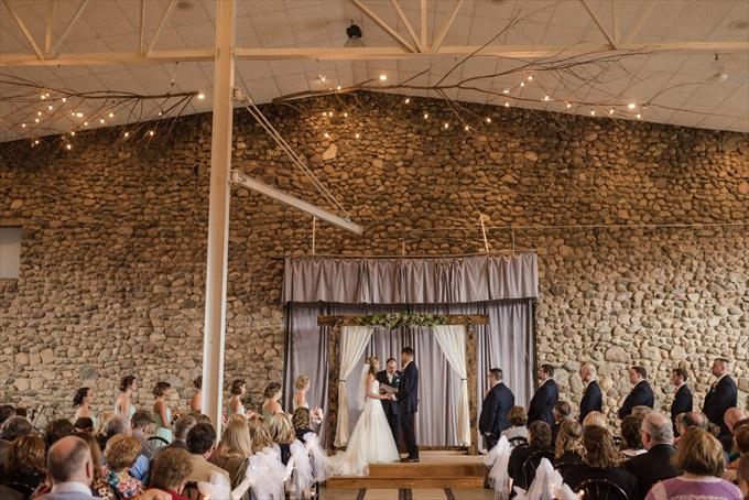 Lawton_Heritage_Community_Center_wedding_bride_groom