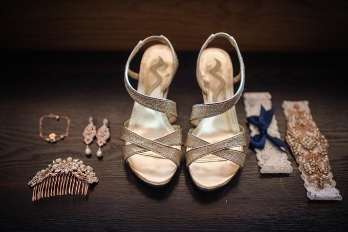 bridal_accessories_michigan_wedding