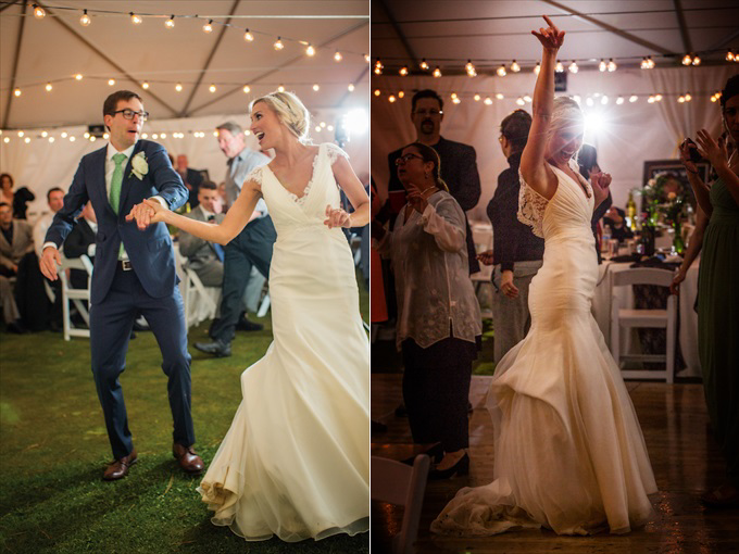 bride_groom_dancing_california_wedding