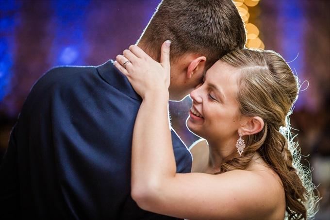 bride_groom_dancing_chelsea_brown_photography