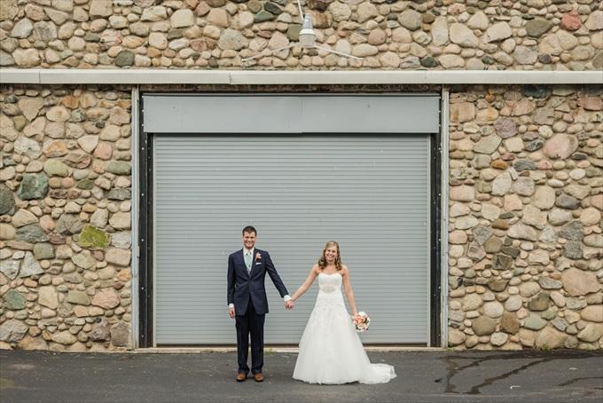 bride_groom_lawton_michigan_wedding