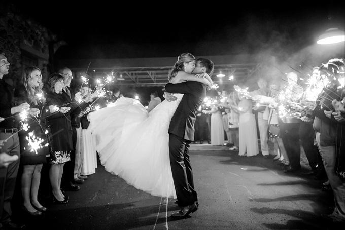 bride_groom_sparklet_sendoff