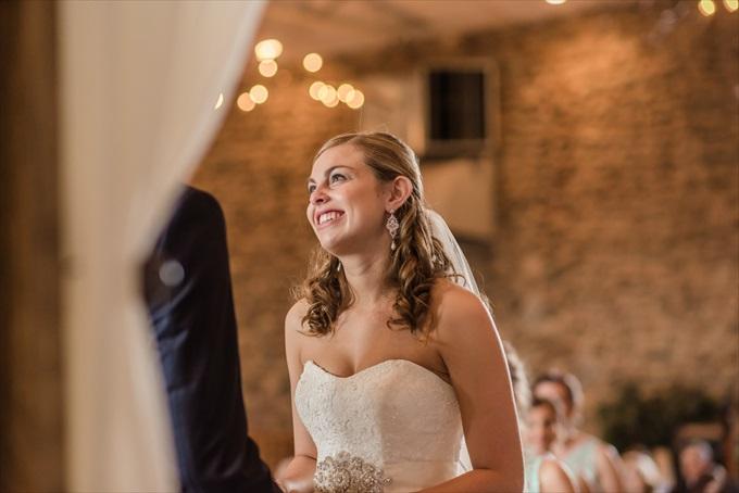 bride_michigan_wedding_lawton