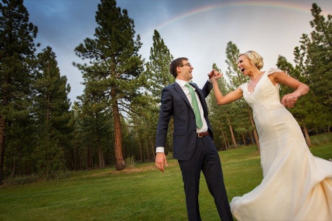 chalet_view_lodge_wedding_portola_california_bride_groom_rainbow_johnstone_studios_14