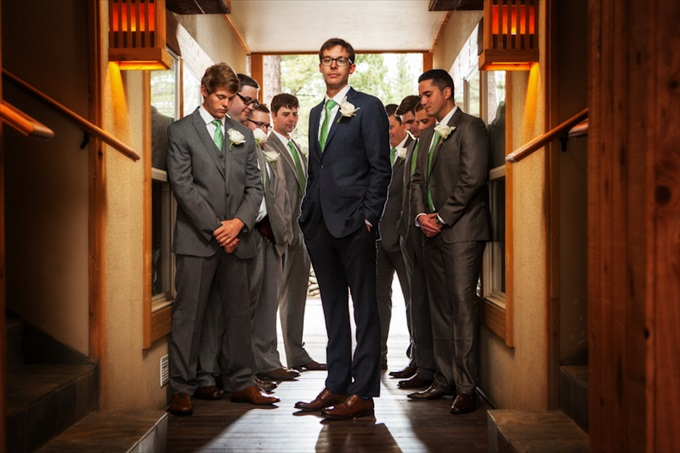 chalet_view_lodge_wedding_portola_california_groom_groomsmen_johnstone_studios_5