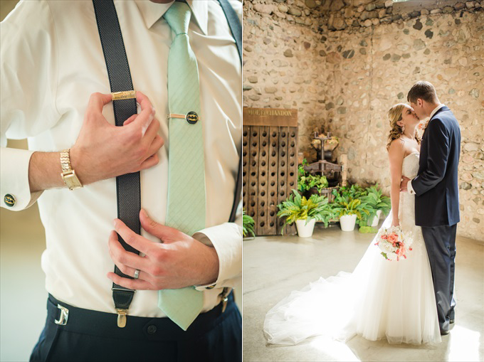 grooms_suspenders_cufflinks_bride