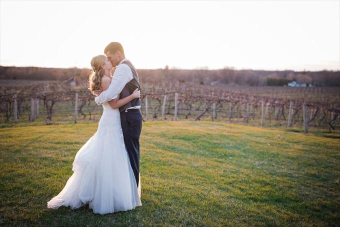 lawton_michigan_wedding_vineyard_chelsea_brown_wedding