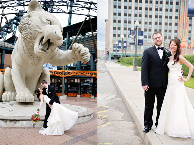 tigers_stadium_wedding_photos_detroit