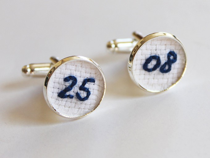 wedding-date-cuff-links
