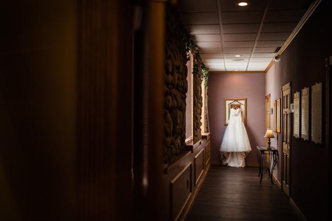 wedding_gown_michigan_wedding