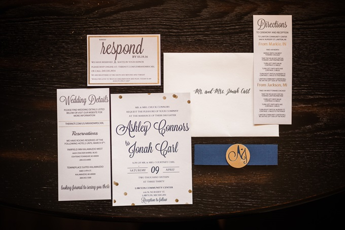 wedding_invitations_michigan_wedding