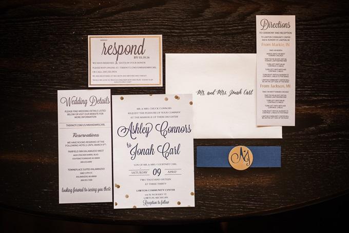 wedding_invitations_michigan_wedding