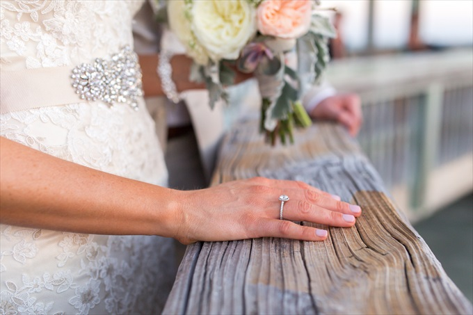 Emmaline Bride Favorites-0002