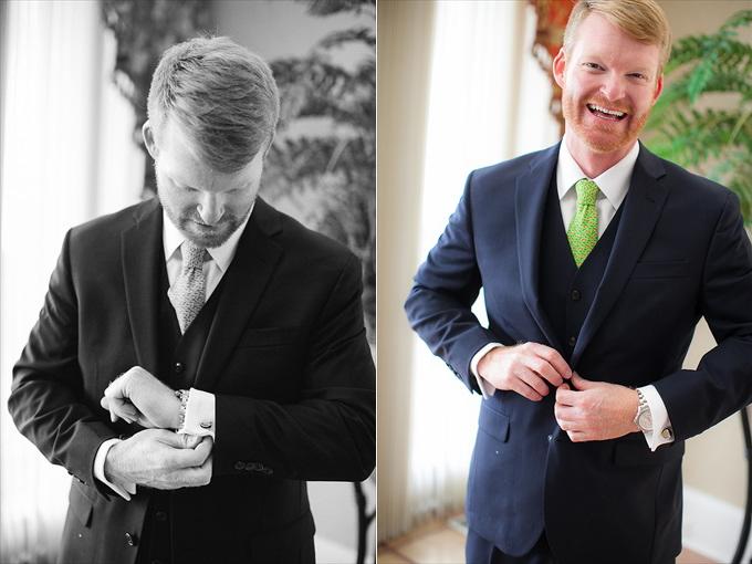 groom_getting_ready_for_wedding