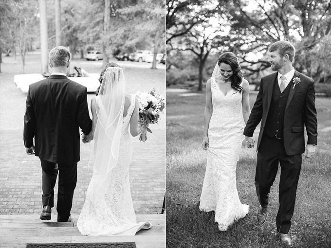 married_bride_groom_leave_church