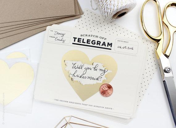 scratch off telegram