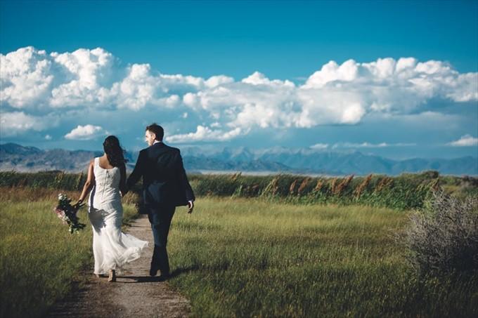 colorado_outdoor_wedding_elopement_2