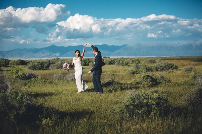 colorado_outdoor_wedding_elopement_4