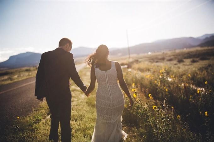 colorado_outdoor_wedding_elopement_TWO_Colorado_7